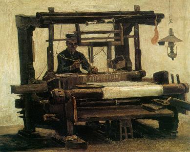 Cose di lana a Sansepolcro